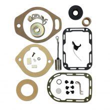 Wico X Series Magneto Repair Kit
