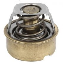 Ford & Massey Ferguson Thermostat