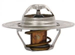 John Deere 180 degree thermostat