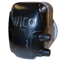 Complete Wico Magneto