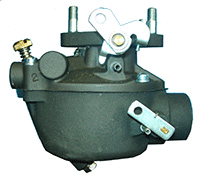 Massey Ferguson TE20, TO20, TO30 Carburetor