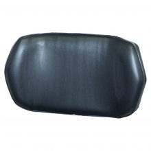 Case 1170 Large Backrest Cushion