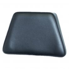 Case 1170 Small Backrest Cushion