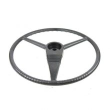 Case 40 spline Steering Wheel