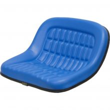 Ford-New Holland 230 Bucket Seat