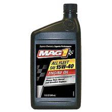 MAG1540QT