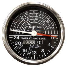 Massey Ferguson TO20 & TO30 Tachometer