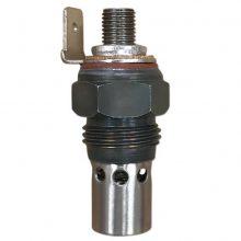 MF Thermostat / Heater Plug