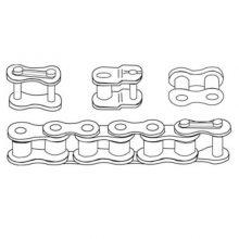 Roller Chain 100, 10'