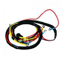 Ford NAA Wiring Harness