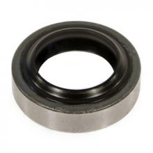 """Seal, PTO Shaft for Massey Ferguson, ID 1.6"""" x OD 2.69"""" x W 0.625"""""""