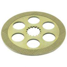Brake Disc for International Harvester & Case